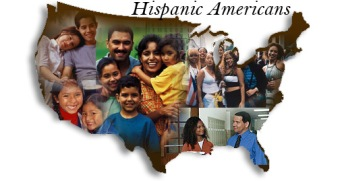 hispanicamericans
